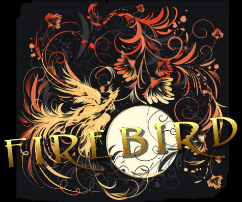 Firebird design