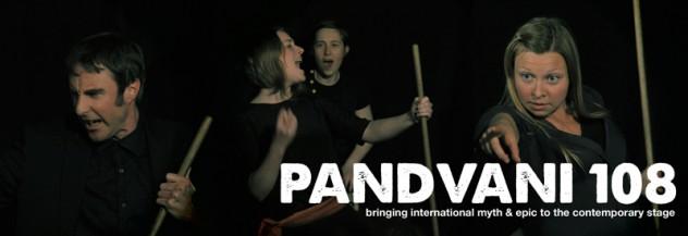 Pandvani108image