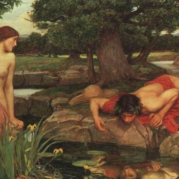 echo-and-narcissus-artwork-photo-1