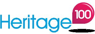 heritage100-logo