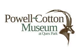 powellcotton-museum-1